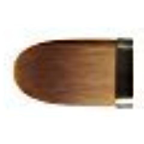 Daler Rowney System 3 Acrylic Brush 10