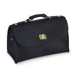 Valise for 18 American Girl doll by American Girl ()