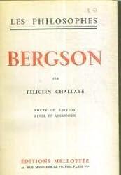 Bergson.
