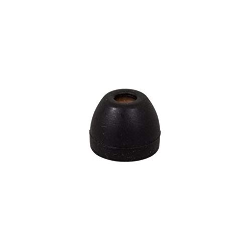 Sony 419245101-Ohrpolster für Kopfhörer