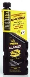 bardahl-5010w-all-u-need-fuel-and-emission-system-cleaner-16-oz-by-bardahl