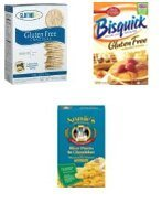 gluten-free-favorites-glutino-crackers-bisquick-and-annies-mac-and-cheese-by-glutino
