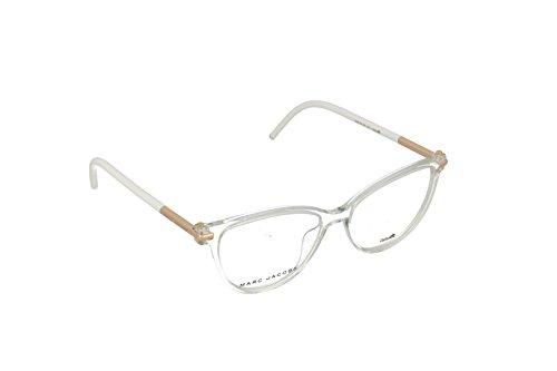 Marc Jacobs Brillen MARC 50 E02 Brille Von Marc Jacobs
