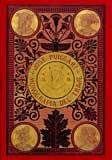 Monografía histórica iconográfica del