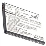 mobile-phone-battery-for-huawei-y300-y300c-u8833-y500-t8833-