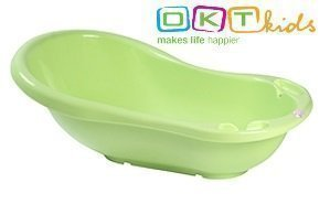 prima-baby-badewanne-top-tv-zertifiziert-design-grn