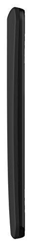 Motorola Moto G 2. Generation Dual-Sim Smartphone - 6