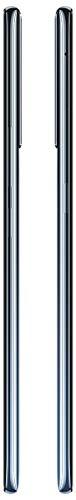 Vivo V15 (Frozen Black, 6GB RAM, 64GB Storage) with Offer