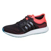 2fce0d29643 ... germany adidas climachill rocket boost ladies running shoes black 5 buy  86ba1 0c8bc