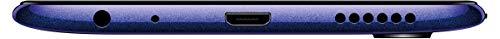 Vivo Y95 (Starry Black, 4GB RAM, 64GB Storage) with Offers