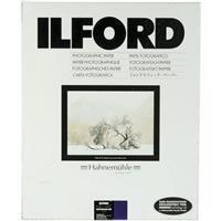 Ilford Multigrade Art 300-Pack von 50Blatt (20.3x 25.4cm) weiß