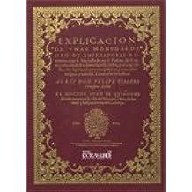 Explicacion de unas monedas de oro de emperadores romanos (Coleccionismo)