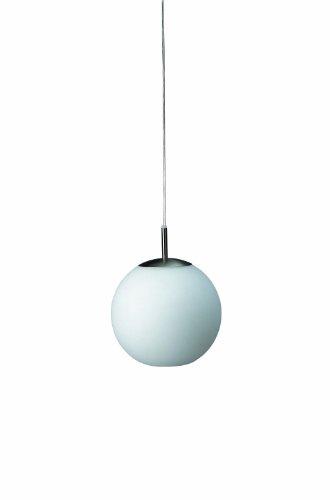 Philips Suspension Dosel luminaire d'intérieur Métallique Métal
