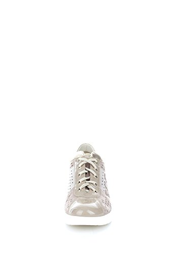 Melluso R2181 Sneaker Frau *