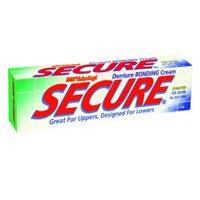 pack-of-2-x-secure-denture-adhesive-14-oz