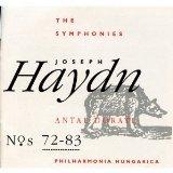 hadyn-symphonies-vol6-n-72-a-83-philharmonia-hungarica-anta-l-dorati