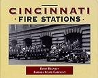 Cincinnati Fire Stations