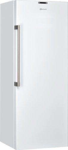 Bauknecht GKN 2173 A3+ Gefrierschrank / A+++ / Gefrieren: 310 L / Weiß / No Frost / Supergefrierfunktion
