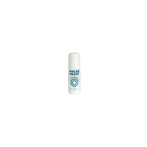polar-frost-roll-on-75ml-x-3-pack-saver-deal
