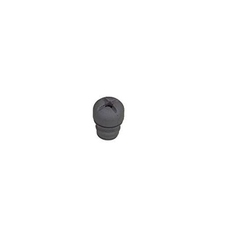 SEB SOUPAPE SECURITE SILICONE AUTOCUISEUR AUTHENTIQUE SEB SS-980559