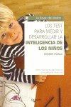 Test Para Medir Y Desarrollar La Inteligencia De Los Niños, Los