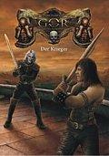 Der Krieger - Die Chroniken von Gor I