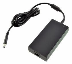 Original Dell 180W Netzteil für Dell Precision 4600, 4800 und Inspiron 9100 Serie -
