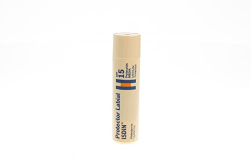 ISDIN PROTECTOR LABIAL 30 SPF