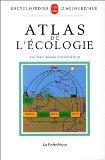Atlas de l'écologie