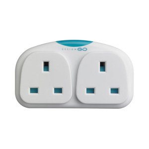 design-go-adaptor-duo-plug-adapter-uk-eu