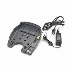 Zebra P1050667-020Zubehör PDA/GPS/Schutzhülle