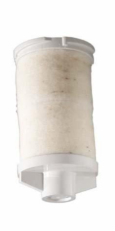 Cornat Heizöl-Filzfiltereinsatz, T594610