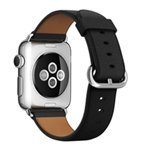 Apple Classic 38MM BAND