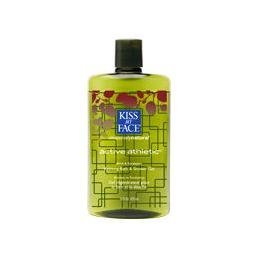 kiss-my-face-shower-gel-active-athletic-16-oz-by-kiss-my-face