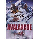 nature-unleashed-avalanche