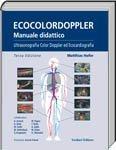 ecocolordoppler-manuale-didattico-ultrasonografia-color-doppler-ed-ecocardiografia