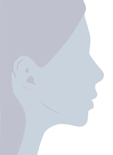 Valero-Pearls-Damen-Ohrstecker-Hochwertige-Swasser-Zuchtperlen-in-ca-7-mm-Button-wei-925-Sterling-Silber-Perlenohrstecker-mit-echten-Perlen-178810