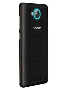 Huawei-Honor-Bee-2-4G-VoLTE-Black