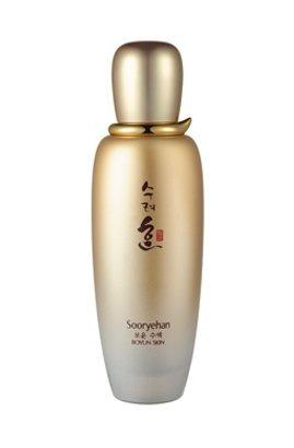 Sooryehan Boyun Skin Toner 150ml