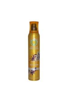herbal-essence-body-envy-mousse-volumizing-with-white-nectarine-200-ml