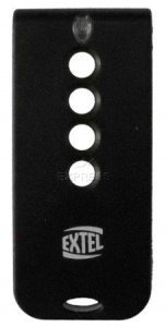 extel-weatem-5-spare-remote-control-for-automated-systems