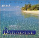 way-to-paradise-by-tyrone-taylor-1995-07-25