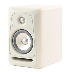 KRK RoKit RP5 G3 WN (Stück) | Aktiv-Studio-Monitor white noise | RP-5 | NEU