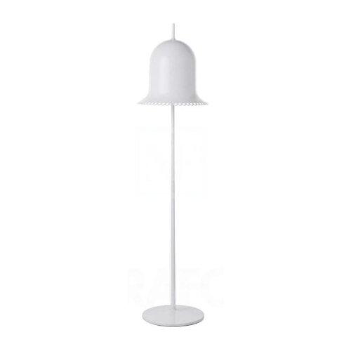 lolita-lampada-da-terra-weiss-lackiert-h-152cm-standard-e14