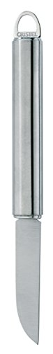 Cristel-TCACCPM-Petit couteau de cuisine - POC