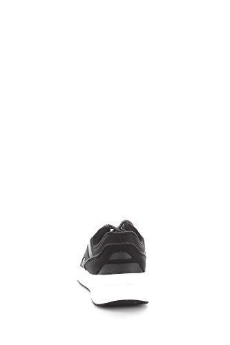New Balance K1550GLG Sportschuhe Baby Schwarz / Grau