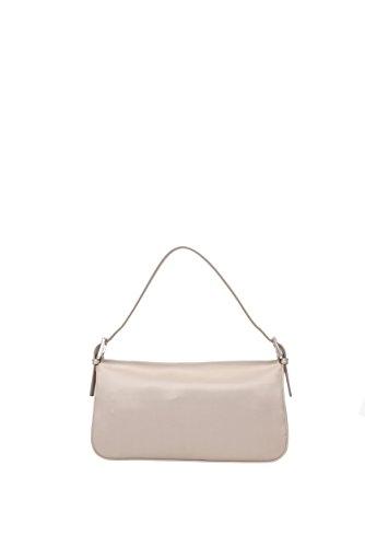 Handtaschen Damen Fendi Beige 8BR60048C BAGUETTE OqFqW8r7Y
