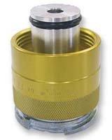 radiator-adapter-volvo-s40-mazda-3-2004