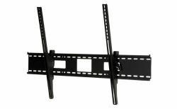 Peerless ST680P SmartMount Universal Tilt Mount for 60 inch - 95 inch Flat Panel Screens -