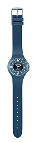 Morellato Colours R0151114005 - Orologio da Polso Unisex